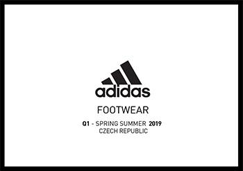 f414d949546 Footwear jaro léto 2019