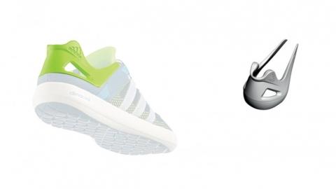 1ed48ff3a88 ... který zvyšuje komfort při nošení obuvi