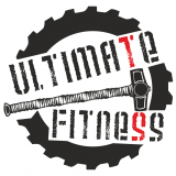 Ultimate Fitness Olomouc