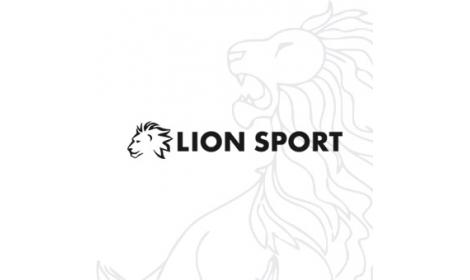 a15b1457f06 Lionsport.cz - Oblečení
