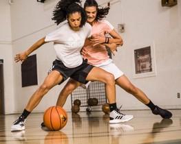 basketbal. Basketbalové oblečení 1eee8c65cf1